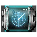 Sensor Shield 2