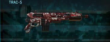 Tr urban forest carbine trac-5