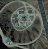 J908 Impact Site GU09