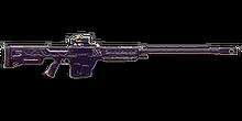 NS-AM7B Archer