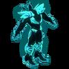 Vs Hard Light armor MAX icon