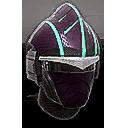 Icon helmet vs heavy illuminated apex 128x128