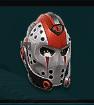 TR Heavy Helm Maniac