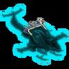 Reaver Razor Fins