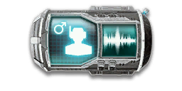 Male Stalwart Voice Pack