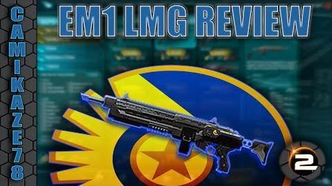 EM1 review by CAMIKAZE78 (2014.04