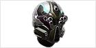 VS Compound Helmet