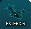 CustomizationNavbox Button G4