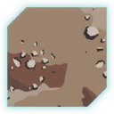 Desert Scrub V2