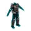 TR Armor Drakon Medic
