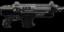 AC-X11