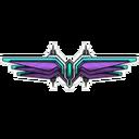 Flying Ace VS