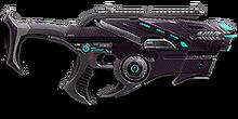 Eridani SX5