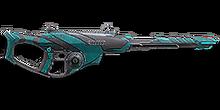 Phantom VA23