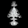 Auraxium Tree Hood Ornament