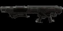 NS Decimator-B