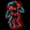 Tr Hard Light armor MAX icon