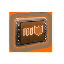 Advanced Shield Capacitor
