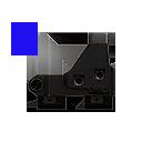 Icon weaponAttachment nc redDotSight05 diamond