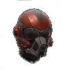 TR ENG Helm Composite