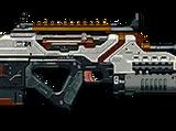 NS-66 Punisher