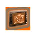 Icon cert restorationKit 64