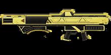 NS Annihilator-G