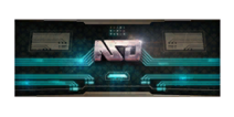 7th Anniversary Banner (NSO)