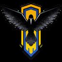 Dark Wings NC