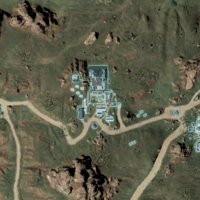 Highlands Solar Station