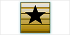 Ambassador decal rewards