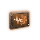 Medical Applicator Cert Icon