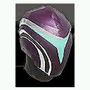 Stargazer Helmet PS
