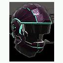 Agile Helmet PS