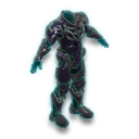 Vs composite armor heavy assault icon
