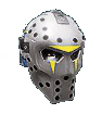 NC Inf Helm Maniac