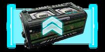 Re-enlistment Bundle Alpha