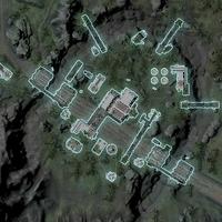 Heyoka Chemical Lab