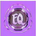 Icon directives badges auraxium EQ20 128