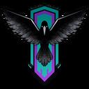 Dark Wings VS