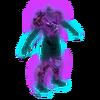 Vs Auraxium Infused Plating Light icon