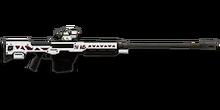 NS-AM7 AETR Archer