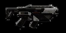 NSX Tengu