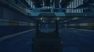 TekLyte Reflex (1X) — NewCon low light