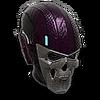 VS MAX Helm Skull