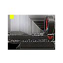 Icon weaponAttachment tr redDotSight01 red