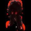 Tr lumifiber armor max icon