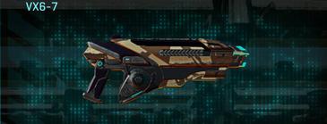 Indar scrub carbine vx6-7