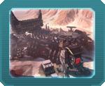 Bases Techplant