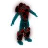 Tr Auraxium Infused Plating Light icon